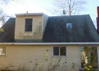 Foreclosure  id: 4088245