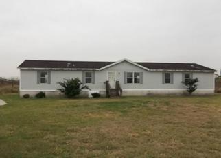 Foreclosure  id: 4088302