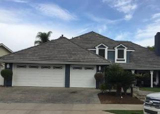 Foreclosure  id: 4088315