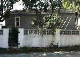 Foreclosure  id: 4088489