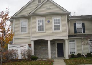 Foreclosure  id: 4088512