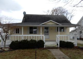 Foreclosure  id: 4088520