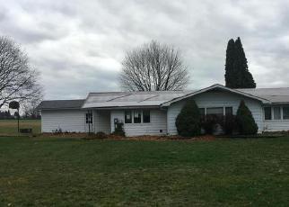 Foreclosure  id: 4088566