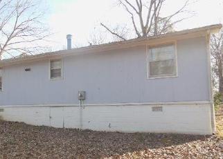 Foreclosure  id: 4088574