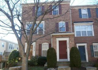 Foreclosure  id: 4088575