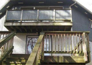 Foreclosure  id: 4088576