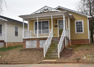 Foreclosure  id: 4088598