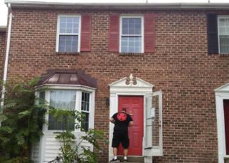 Foreclosure  id: 4088727