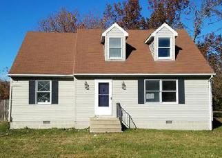 Foreclosure  id: 4088778