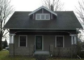 Foreclosure  id: 4088911
