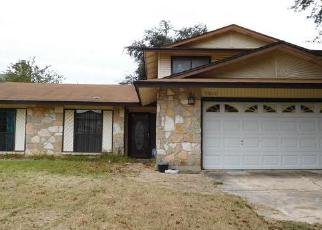 Foreclosure  id: 4088958