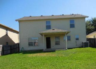 Foreclosure  id: 4088959