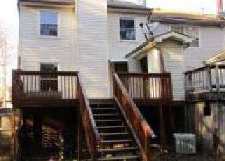 Foreclosure  id: 4089155