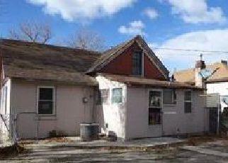 Foreclosure  id: 4089164