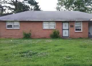 Foreclosure  id: 4089191