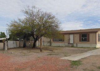 Foreclosure  id: 4089195