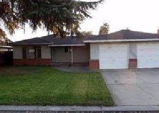 Foreclosure  id: 4089208
