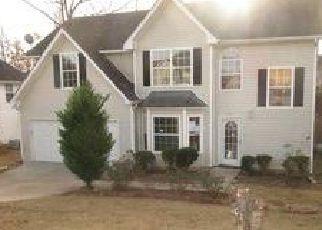 Foreclosure  id: 4089275