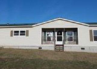 Foreclosure  id: 4089284