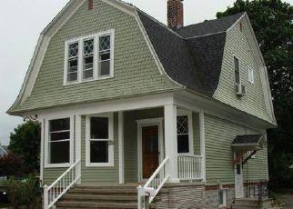 Foreclosure  id: 4089292