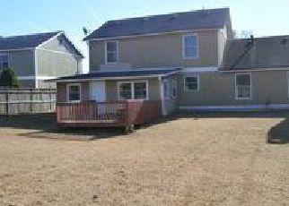Foreclosure  id: 4089298