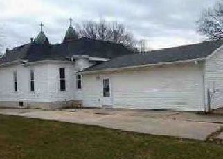 Foreclosure  id: 4089325