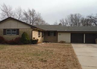 Foreclosure  id: 4089399