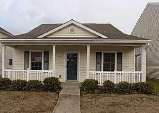 Foreclosure  id: 4089410