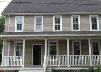 Foreclosure  id: 4089444