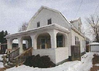 Foreclosure  id: 4089477