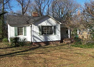 Foreclosure  id: 4089532