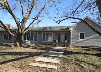 Foreclosure  id: 4089552