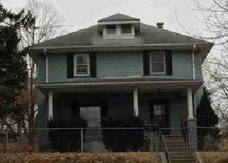 Foreclosure  id: 4089553