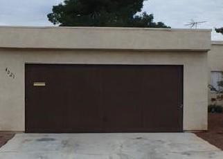Foreclosure  id: 4089585