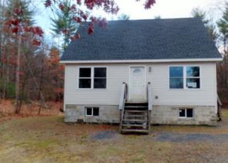 Foreclosure  id: 4089592