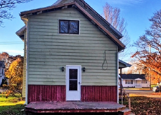 Foreclosure  id: 4089596