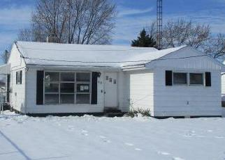 Foreclosure  id: 4089616