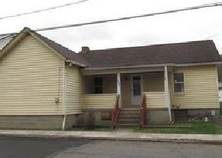 Foreclosure  id: 4089630