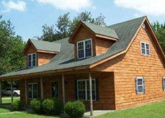 Foreclosure  id: 4089655