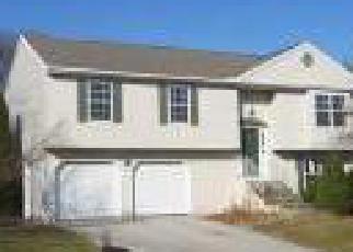 Foreclosure  id: 4089696