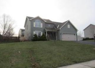 Foreclosure  id: 4089697
