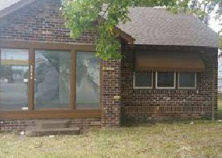 Foreclosure  id: 4089733