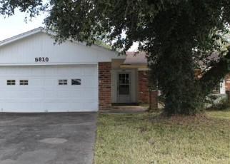 Foreclosure  id: 4089759