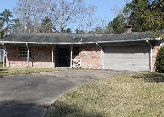 Foreclosure  id: 4089779