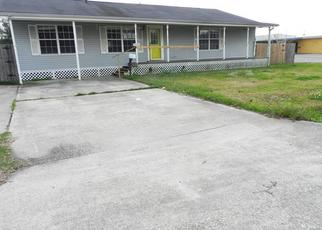 Foreclosure  id: 4089780