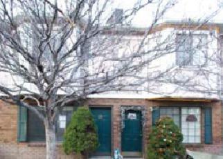Foreclosure  id: 4089787