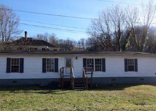 Foreclosure  id: 4089794