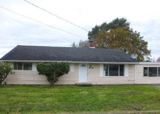 Foreclosure  id: 4089810