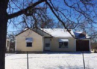 Foreclosure  id: 4089884