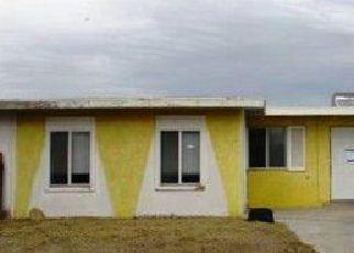 Foreclosure  id: 4089950